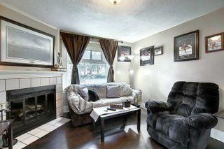 Photo 2: 11833 94 Street in Edmonton: Zone 05 House for sale : MLS®# E4249546