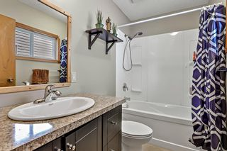 Photo 15: 312 Hoodoo Crescent: Canmore Detached for sale : MLS®# A1118595