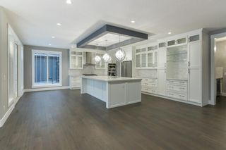 Photo 10: 884 East Lakeview Road: Chestermere Detached for sale : MLS®# A1072297
