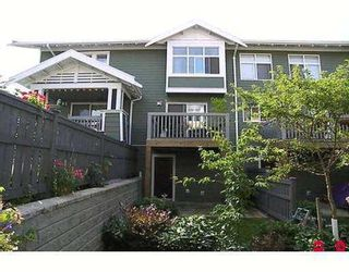 Photo 10: 34 15168 36 Ave in Solay: Home for sale : MLS®# F2918755