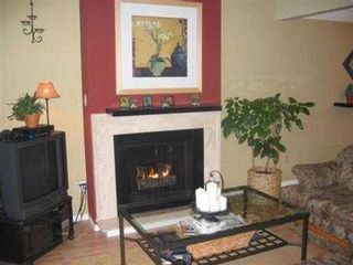 Photo 7: 1033 OLD LILLOOET RD in North Vancouver: Lynnmour Townhouse for sale : MLS®# V526764
