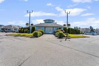 Photo 29: 111 1450 MCCALLUM Road: Townhouse for sale in Abbotsford: MLS®# R2588367