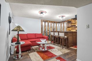 Photo 27: 13821 24 Street in Edmonton: Zone 35 Townhouse for sale : MLS®# E4261450