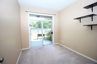"""Photo 8: 19 4740 221 Street in Langley: Murrayville Townhouse for sale in """"Eaglecrest"""" : MLS®# R2383487"""