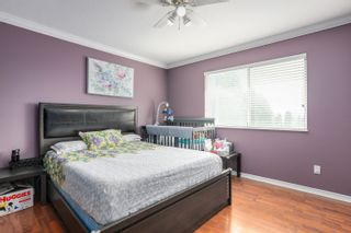 Photo 10: 14370 68B Avenue in Surrey: East Newton House for sale : MLS®# R2442465