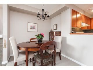 Photo 6: 232-8880 202 St in Langley: Walnut Grove Condo for sale : MLS®# R2476202