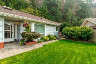 "Photo 2: 177 6001 PROMONTORY Road in Chilliwack: Vedder S Watson-Promontory House for sale in ""Promontory Lake Estates"" (Sardis)  : MLS®# R2337472"