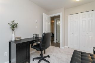 Photo 27: 306 33668 KING ROAD in Abbotsford: Poplar Condo for sale : MLS®# R2572354