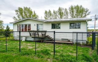 Photo 49: 3363 303 Township: Rural Mountain View County Detached for sale : MLS®# A1080846
