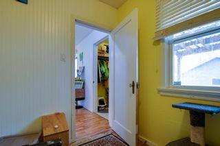 Photo 23: 11725 85 Street in Edmonton: Zone 05 House for sale : MLS®# E4244037