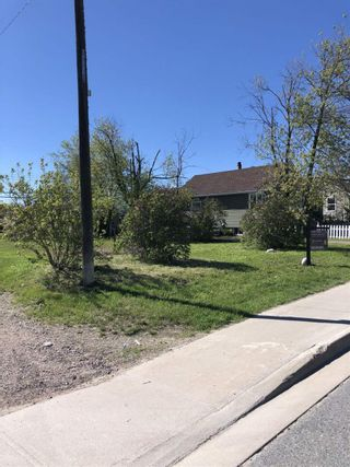 Photo 3: 15 Fifth Street in Balmertown: Vacant Land for sale : MLS®# TB210489