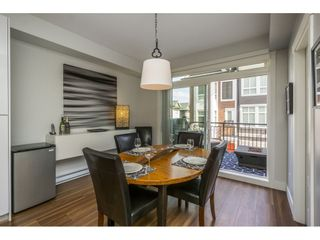 """Photo 8: 3 14433 60 Avenue in Surrey: Sullivan Station Townhouse for sale in """"BRIXTON"""" : MLS®# R2180225"""