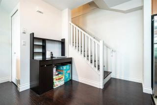"""Photo 17: 18 7503 18 Street in Burnaby: Edmonds BE Townhouse for sale in """"South Borough"""" (Burnaby East)  : MLS®# R2587503"""