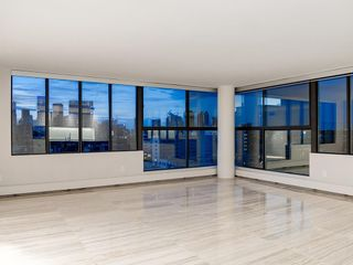 Photo 21: 1008 318 26 Avenue SW in Calgary: Mission Apartment for sale : MLS®# C4300259