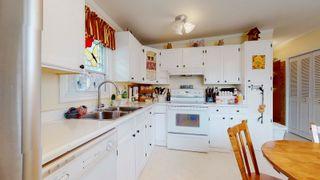 Photo 12: 1114 MOYER Drive: Sherwood Park House for sale : MLS®# E4254952