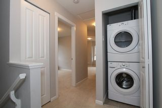 """Photo 13: 58 19505 68A Avenue in Surrey: Clayton Townhouse for sale in """"Clayton Rise"""" (Cloverdale)  : MLS®# R2239007"""