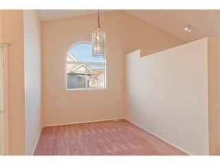 Photo 3: 226 CHAPARRAL Villa(s) SE in Calgary: Chaparral House for sale : MLS®# C4049404