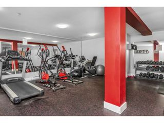 """Photo 24: 254 5660 201A Street in Langley: Langley City Condo for sale in """"Paddington Station"""" : MLS®# R2546910"""