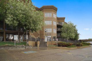 Photo 2: 318 530 HOOKE Road in Edmonton: Zone 35 Condo for sale : MLS®# E4247516