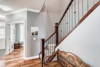 Photo 11: 503 17 Avenue NW in Calgary: Mount Pleasant Semi Detached for sale : MLS®# A1122825