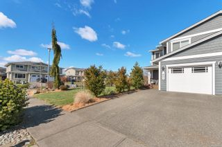 Photo 15: B 80 Carolina Dr in : CR Campbell River South Half Duplex for sale (Campbell River)  : MLS®# 869362
