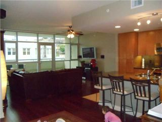 Photo 9: HILLCREST Condo for sale : 2 bedrooms : 3812 Park #204 in San Diego