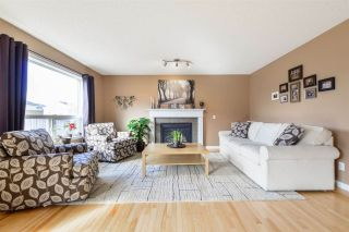 Photo 11: 17 SAGE Crescent: Spruce Grove House for sale : MLS®# E4238224