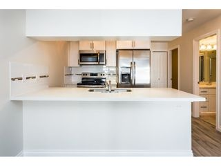 """Photo 6: 315 5650 201A Street in Langley: Langley City Condo for sale in """"PADDINGTON STATION"""" : MLS®# R2509283"""