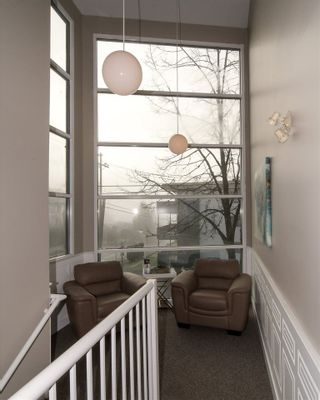 "Photo 11: 5 11767 225 Street in Maple Ridge: East Central Condo for sale in ""Uptown Estates"" : MLS®# R2225903"