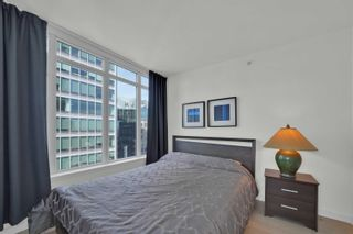 Photo 13: 2105 610 GRANVILLE Street in Vancouver: Downtown VW Condo for sale (Vancouver West)  : MLS®# R2619207
