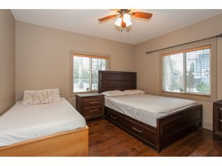 Photo 17: 2316 MCKENZIE Road in Abbotsford: Central Abbotsford House for sale : MLS®# R2127569
