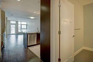 Photo 27: 120 99 SPRUCE Place SW in Calgary: Spruce Cliff Row/Townhouse for sale : MLS®# A1067054