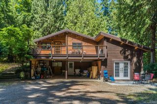Photo 44: 6893  & 6889 Doumont Rd in Nanaimo: Na Pleasant Valley House for sale : MLS®# 883027
