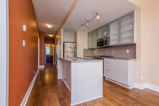"Photo 6: 412 298 E 11TH Avenue in Vancouver: Mount Pleasant VE Condo for sale in ""SOPHIA"" (Vancouver East)  : MLS®# V1130982"