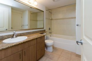 Photo 12: 2509 898 CARNARVON STREET in New Westminster: Downtown NW Condo for sale : MLS®# R2573897