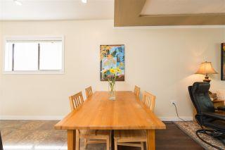 Photo 6: 3368 VENABLES Street in Vancouver: Renfrew VE House for sale (Vancouver East)  : MLS®# R2071410
