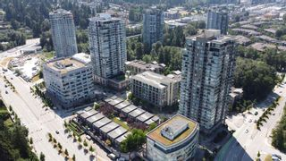 """Photo 31: 408 110 BREW Street in Port Moody: Port Moody Centre Condo for sale in """"ARIA AT SUTTERBROOK"""" : MLS®# R2599484"""