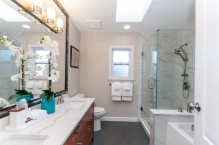 Photo 21: 4323 W 14TH Avenue in Vancouver: Point Grey House for sale (Vancouver West)  : MLS®# R2542239