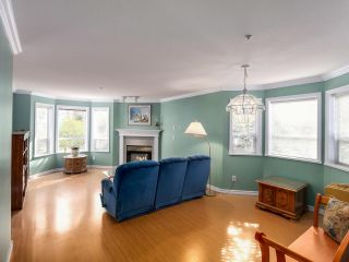 Photo 4: 103 1133 E 29TH STREET in North Vancouver: Lynn Valley Condo for sale : MLS®# R2047477