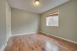 Photo 24: 274 Royal Abbey Court NW in Calgary: Royal Oak Detached for sale : MLS®# A1146190