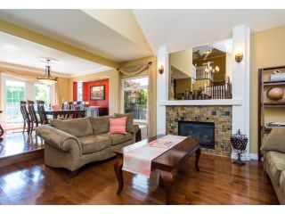 """Photo 4: 9734 206TH Street in Langley: Walnut Grove House for sale in """"Derby Hills"""" : MLS®# F1441883"""