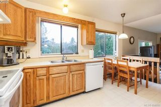 Photo 9: 1283 Santa Maria Pl in VICTORIA: SW Strawberry Vale House for sale (Saanich West)  : MLS®# 804520