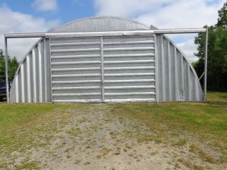 Photo 12: 2710 Coxheath Road in Coxheath: 202-Sydney River / Coxheath Residential for sale (Cape Breton)  : MLS®# 202100783