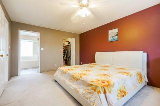 Photo 26: 15675 91 Avenue in Surrey: Fleetwood Tynehead House for sale : MLS®# R2533767