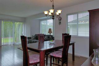 "Photo 5: 56 21928 48 Avenue in Langley: Murrayville Townhouse for sale in ""Murrayville Glen"" : MLS®# R2585896"