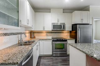 """Photo 10: 112 20861 83 Avenue in Langley: Willoughby Heights Condo for sale in """"ATHENRY GATE"""" : MLS®# R2567446"""
