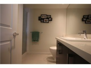 Photo 11: 217 3163 RIVERWALK Avenue in Vancouver: Champlain Heights Condo for sale (Vancouver East)  : MLS®# R2062360