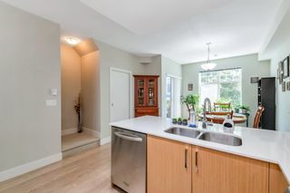 """Photo 16: 209 4255 SARDIS Street in Burnaby: Central Park BS Townhouse for sale in """"Paddington Mews"""" (Burnaby South)  : MLS®# R2602825"""