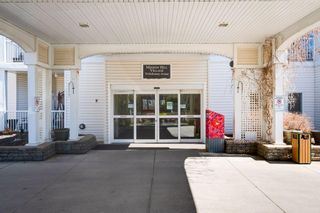 Photo 2: 215 78 McKenney Avenue: St. Albert Condo for sale : MLS®# E4265004