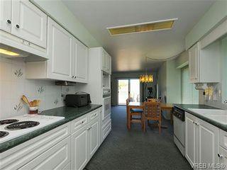 Photo 6: 3995 Bel Nor Pl in VICTORIA: SE Mt Doug House for sale (Saanich East)  : MLS®# 642416